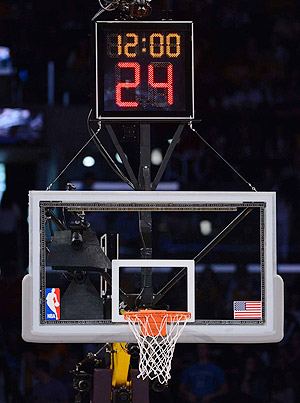 nba-shot-clock.jpg