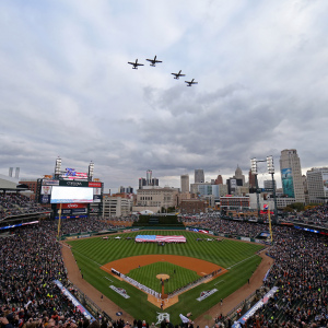 Printables Budget For Sports Events flyovers at sporting events likely to end because of budget cuts military like these aircrafts appearing during the national anthem a