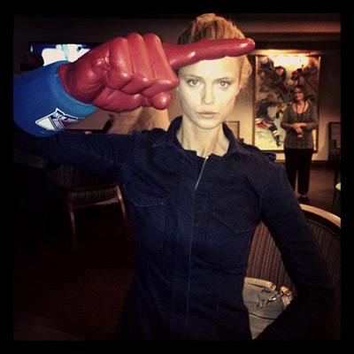 @katelynnebock :: Go Rangers!