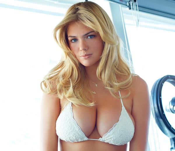 Kara Novak takes off lingerie and demonstrates small boobies  1403260