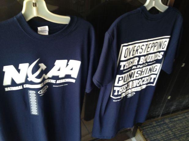 20. Penn State (thebiglead.com)