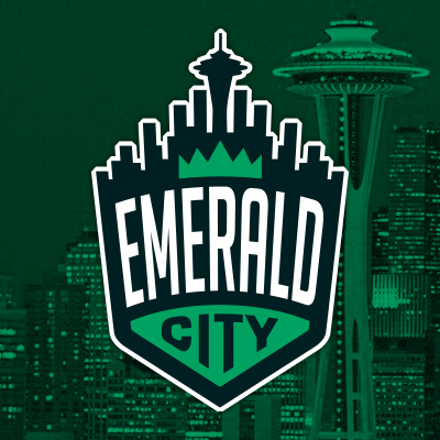 Emerald City (Seattle)