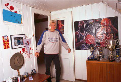 federer-1999.jpg