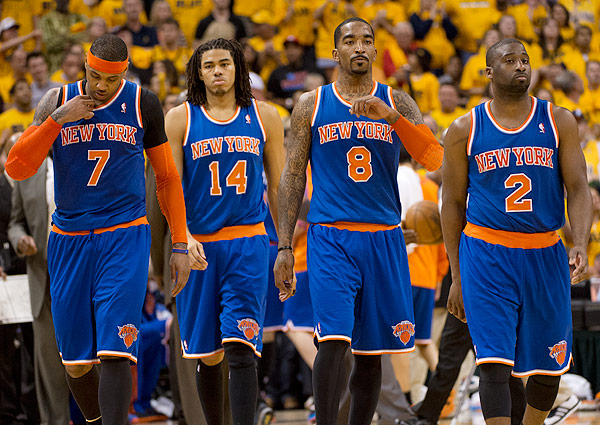 cheap New York Knicks jerseys