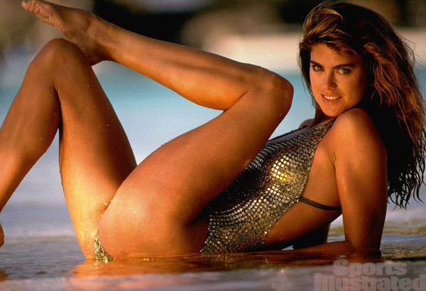 Sports Illustrated S 50 Greatest Swimsuit Models 10 1