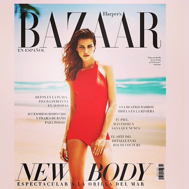 @anabbofficial: Cover #summer#verao # capa #love #linda