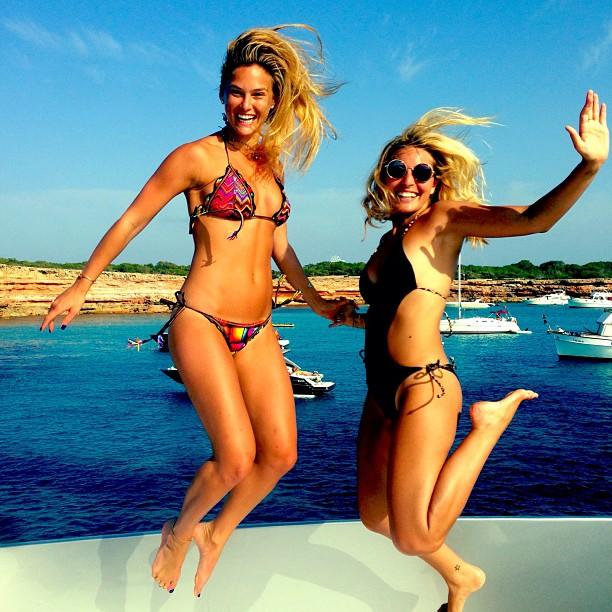 @barrefaeli: LIVE LOVE LAUGH