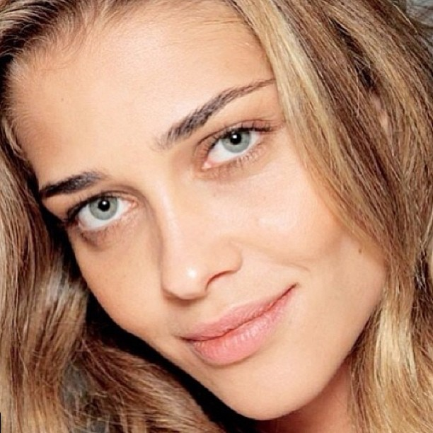 @anabbofficial: Good night