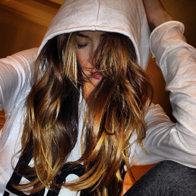 @sattamelissa: #me #melissasatta #tired #longday