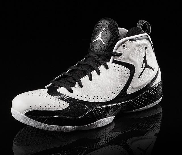 Air Jordan 2012 (2012) :: Courtesy of Jordan Brand