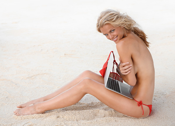 Brooklyn Decker :: SI