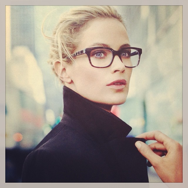 @carolynmurphy:  Smarty pants @jonesny
