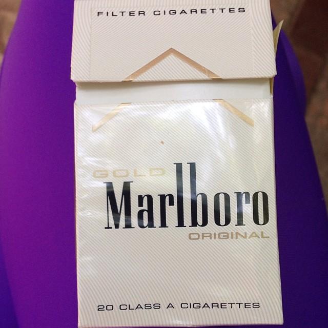 @cintiadicker: Ultimo dia dependendo de vc!!! Amanha vida nova!! Last day smoking