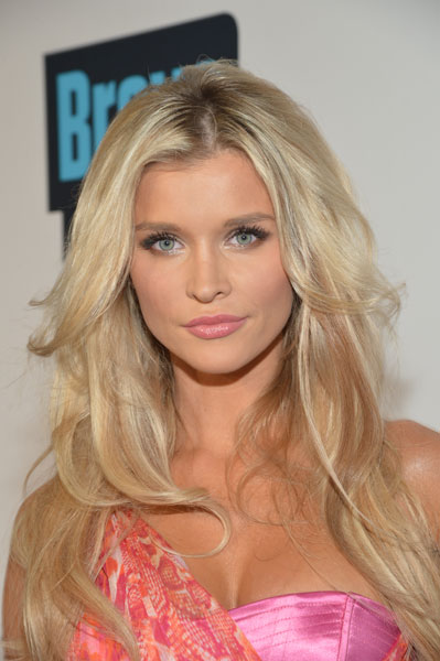 Joanna Krupa :: Getty Images