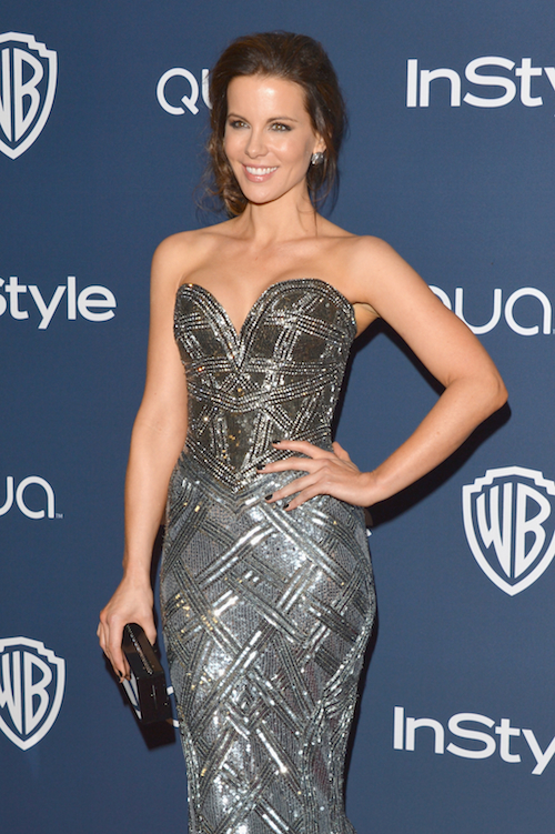 Kate Beckinsale :: WireImage