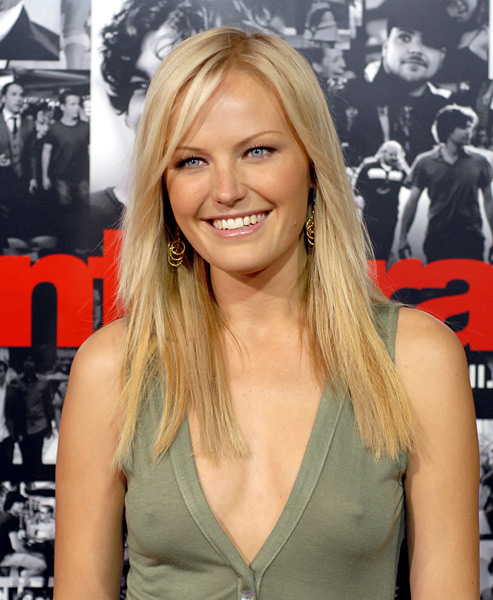 Malin Akerman :: Getty Images