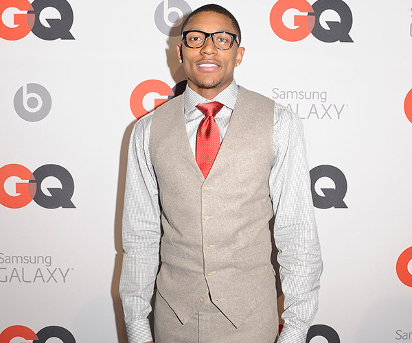 Bradley Beal (Erika Goldring/Getty Images)