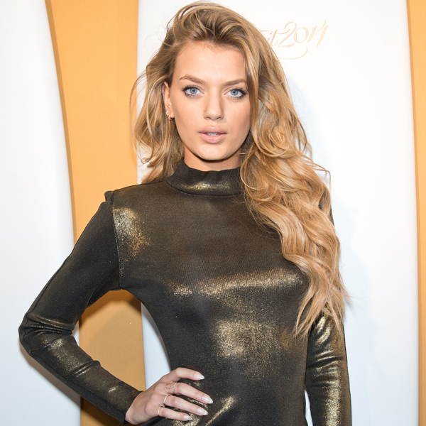 Bregje Heinen :: Getty Images