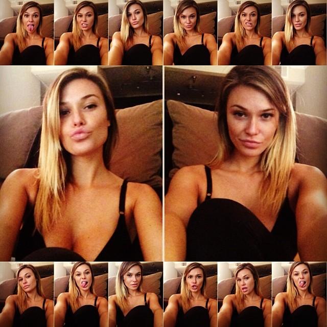 Samatha Hoopes :: @samanthahoopes_