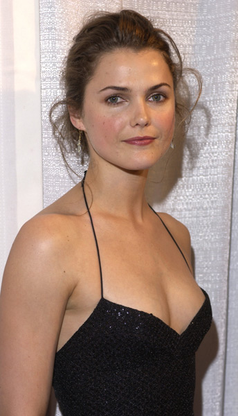 Keri Russell :: Getty Images
