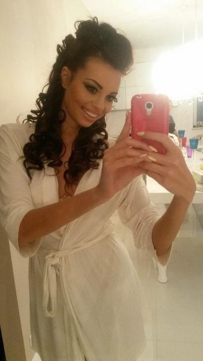 Justyna Gradek :: weheartit