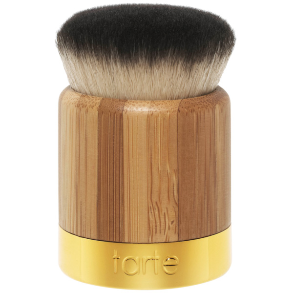 Airbuki Bamboo Powder Foundation Brush
