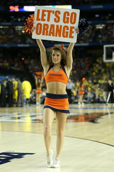 (3) Syracuse