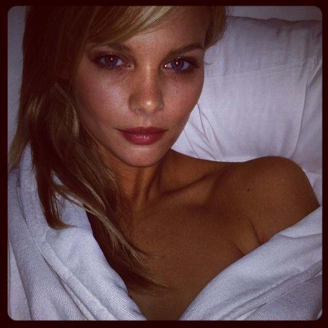 @marloeshorst: LA time #oscars