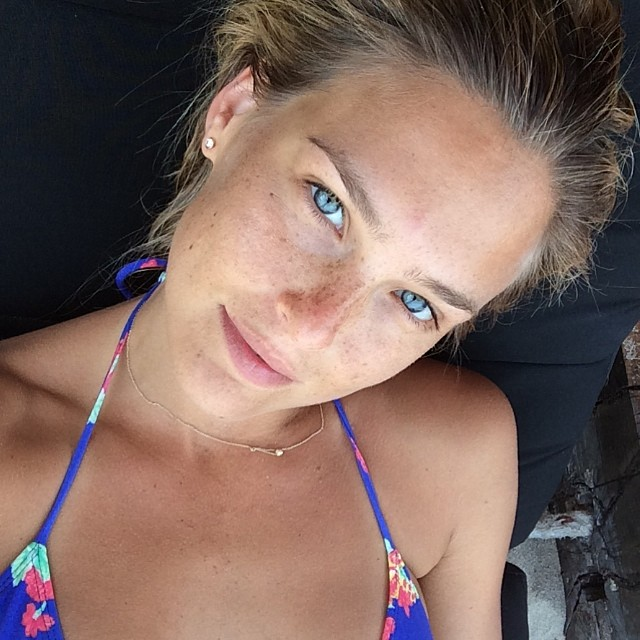 @barrefaeli: Missing Thailand. #nofilter #vacation #relax