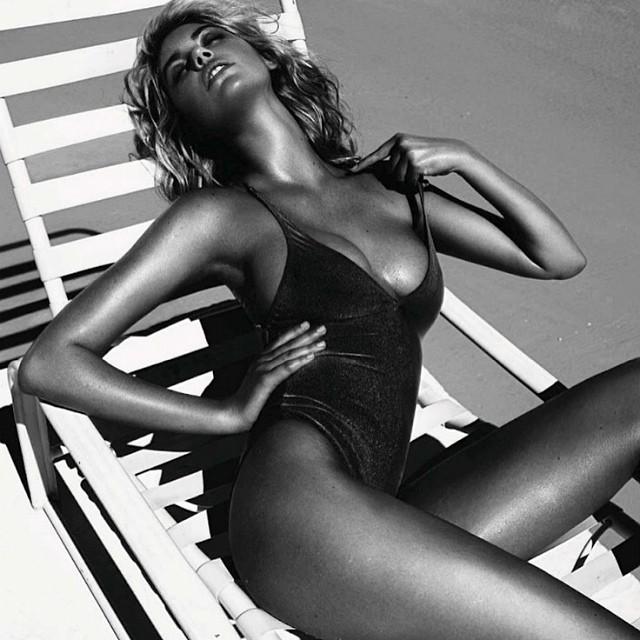 @beachbunnyswimwear: It's fabulous Friday | who's ready to sizzle this weekend ? #tgif #happyfriday #sexy #fbf