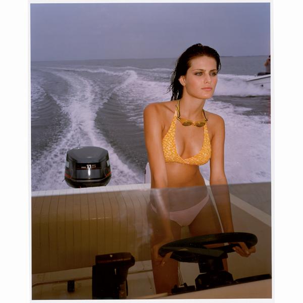 Florida Keys, 2003 :: Tiziano Magni/SI