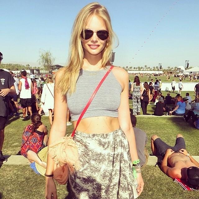 @marloeshorst: Till next time  #coachella #coachella2014 photo credit @scottlipps !