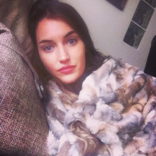 instagram.com/lindsaybelanger