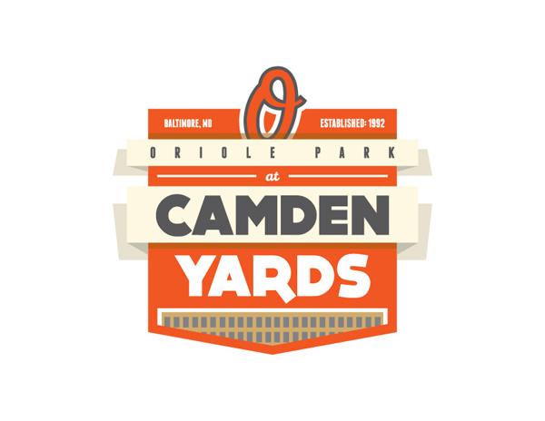Camden Yards