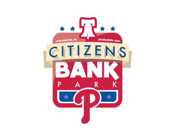 Citizens Bank Park