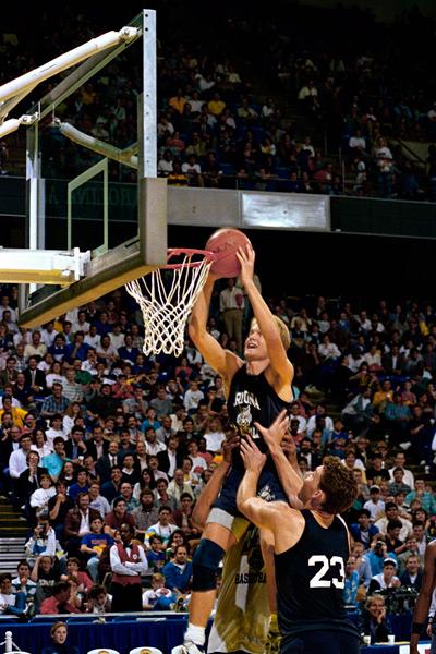 Steve Kerr :: AP