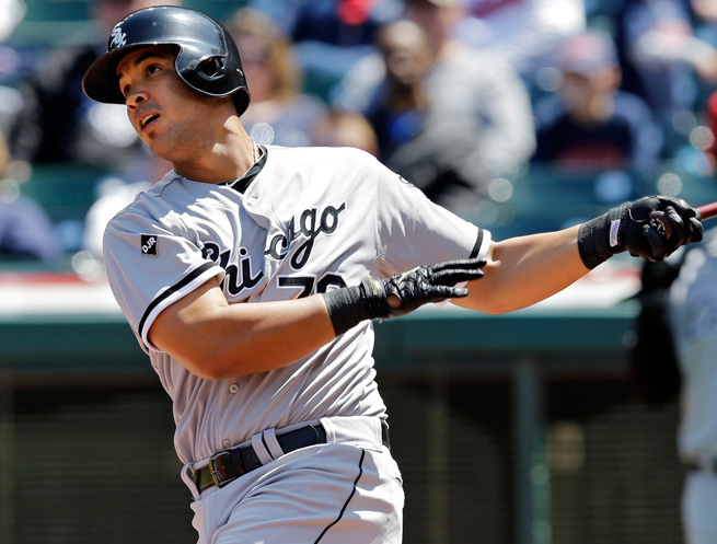 Jose Abreu landed a six-year, $68 million deal from Chicago, the largest ever given to a Cuban player.