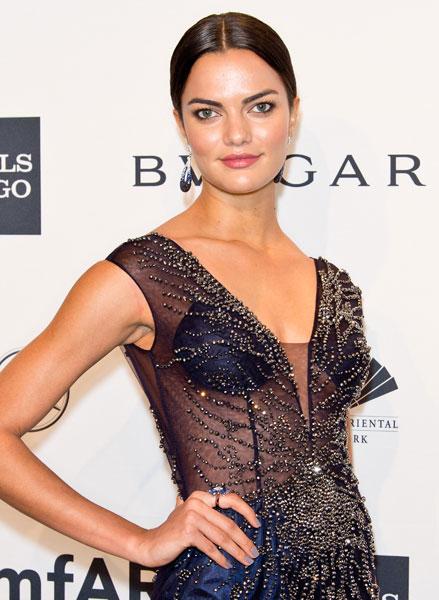 Barbara Fialho :: Getty Images