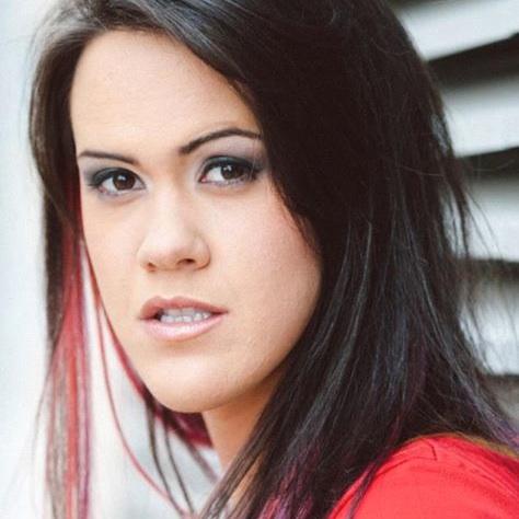 Nicole Conlan