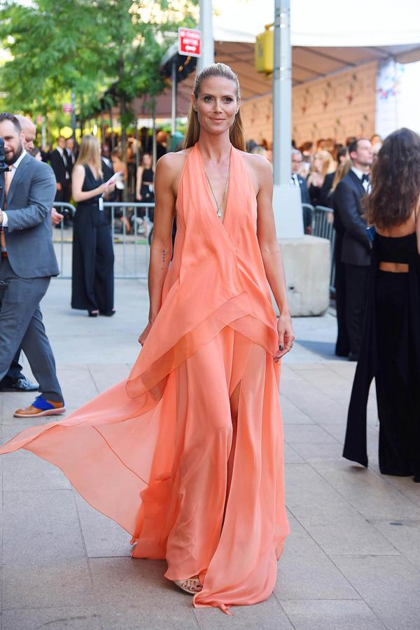 Heidi Klum :: GC Images
