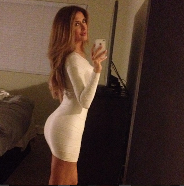 Miranda Nicole :: @pb_miranda/instagram and @pb_miranda/twitter