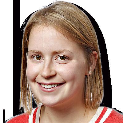 Emily Kaplan