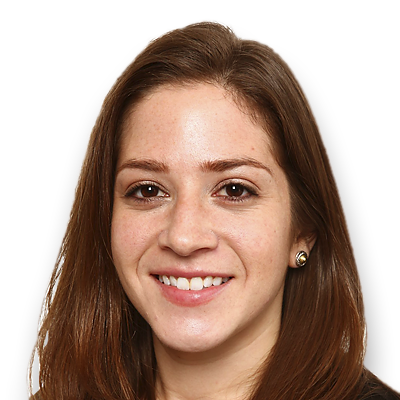 Lindsay Applebaum