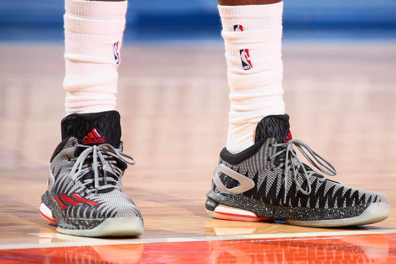 Tim Hardaway Jr., Knicks