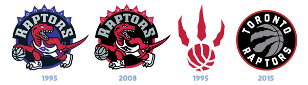 Image result for toronto raptors logo vector