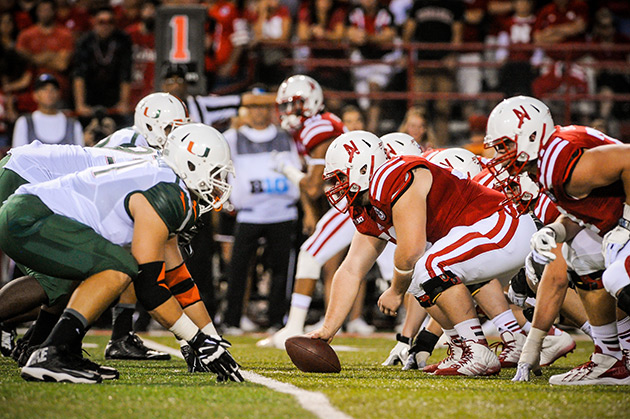 week 3 college football predictions against spread cubs vs cardinals final score