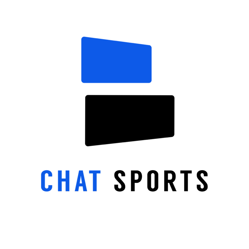 Chat Sports