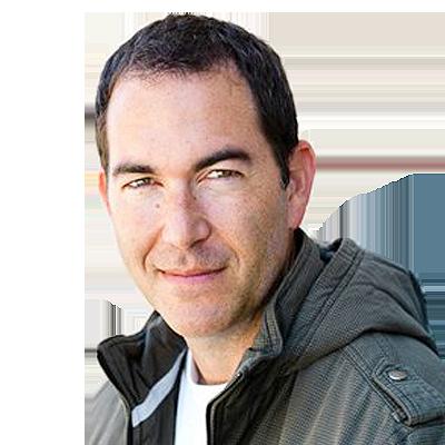 David Neiman