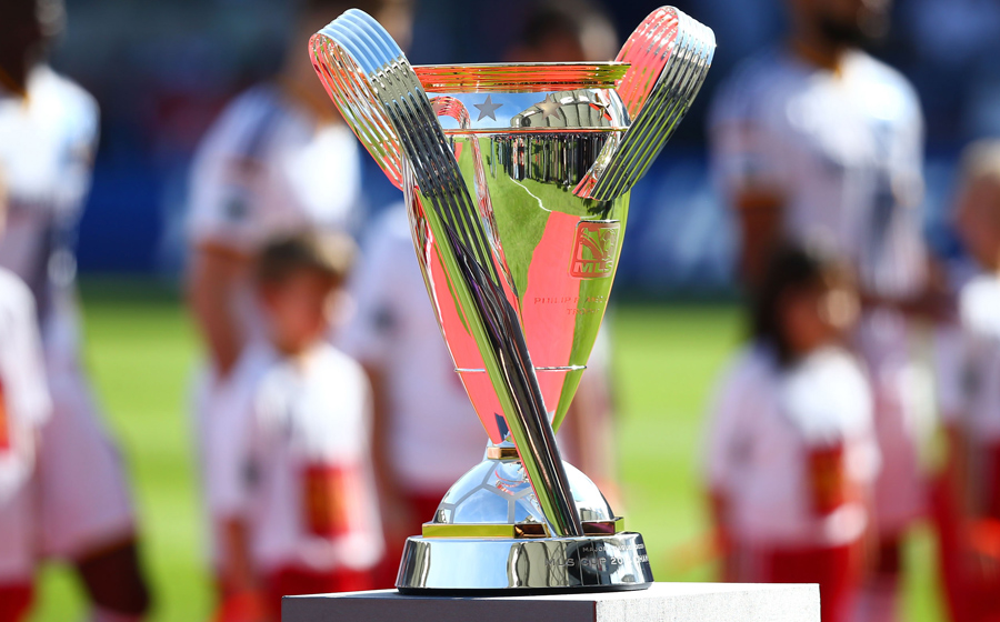 MLS regular season and playoff schedule structure needs fixing