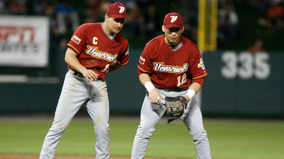 omar-vizquel-venezuela-world-baseball-cl